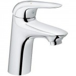 Grohe 23715003 Eurostyle Solid