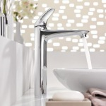 Grohe 23719003 Eurostyle Solid XL