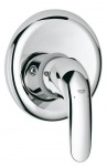 Grohe 26000004 (32742000+26088000)