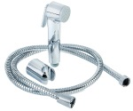 Grohe 26354000 New Tempesta-F Trigger Spray Set
