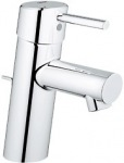 Grohe 32204001 Concetto