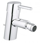 Grohe 32208001 Concetto