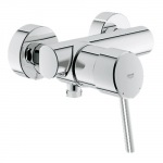 Grohe 32210001 Concetto