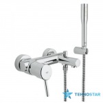 Grohe 32212001 Concetto