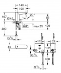 Grohe 36384000