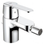 Grohe Get 32885000