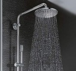 Grohe Rainshower 27030000