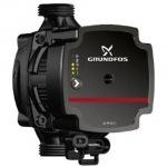 Grundfos ALPHA1 L 15-60 130 (99160574)