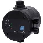 Grundfos PM 1 22 (96848722)