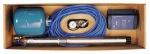 Grundfos SQE 3-105  з кабелем 80 м (96524508)