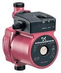 Grundfos UPA 15-90 160 (59539512)