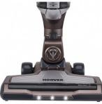 HOOVER ATV264BM011