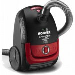 HOOVER TCP2010