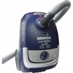 HOOVER TCP2120