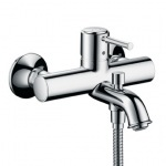 Hansgrohe 14140000 Talis Classic