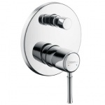 Hansgrohe 14145000 Talis Classic