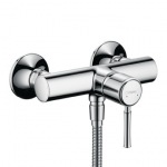 Hansgrohe 14161000 Talis Classic