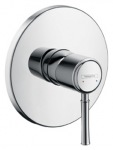 Hansgrohe 14165000 Talis Classic