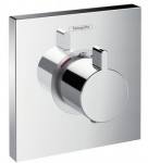 Hansgrohe 15760000 ShowerSelect Highflow