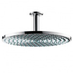 Hansgrohe 27494000 Raindance AIR 300