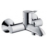 Hansgrohe 31742000 Focus S