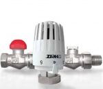 Herz Project V772363 комплект прямой 1/2