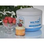 Hilton 3801 blue JM
