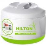 Hilton 3801 green JM