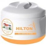 Hilton 3801 orange JM
