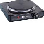 Hilton HEC-101