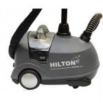 Hilton HGS 2863