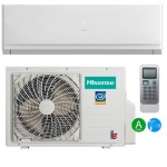 Hisense AS-07UR4SYDDK02G/AS-07UR4SYDDK02W