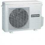 Hitachi RAM-53H5