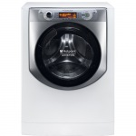 Hotpoint-Ariston  AQ105D 49D B
