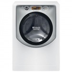 Hotpoint-Ariston AQ114D 697D B