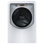 Hotpoint-Ariston AQ 83D 29 B