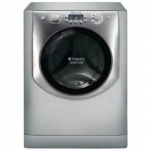 Hotpoint-Ariston AQ93F29XEU