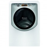 Hotpoint-Ariston AQD 1070 D 49 B