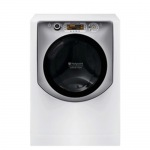 Hotpoint-Ariston AQD 970D 49 B