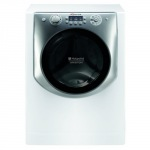 Hotpoint-Ariston AQS 73F09 EU