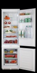 Hotpoint-Ariston BCB31AA