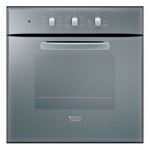 Hotpoint-Ariston FD 61.1 (ICE)