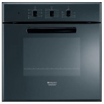 Hotpoint-Ariston FD 61.1 (MR)