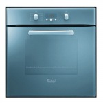 Hotpoint-Ariston FD 99C.1 (ICE)
