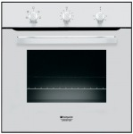 Hotpoint-Ariston FH 51 (WH)
