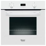 Hotpoint-Ariston FH 538 (WH)