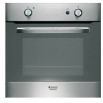 Hotpoint-Ariston FHG (IX)