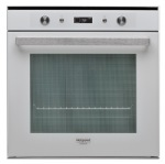 Hotpoint-Ariston FI7861SHWH/HA