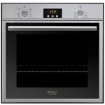 Hotpoint-Ariston FK 939J X/HA