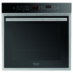 Hotpoint-Ariston FK 1039ES.20X